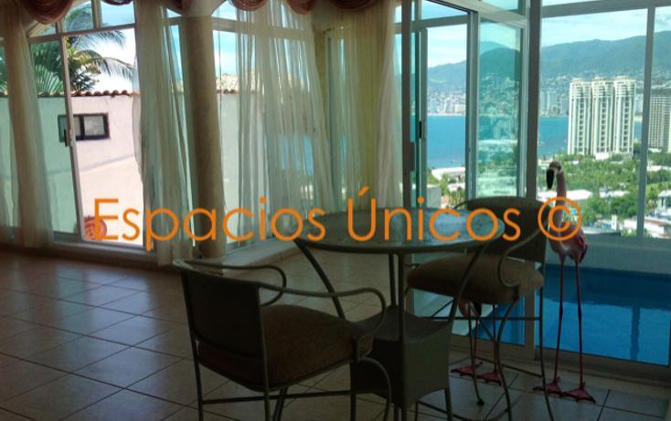 Foto de casa en venta en  , joyas de brisamar, acapulco de juárez, guerrero, 447965 No. 01