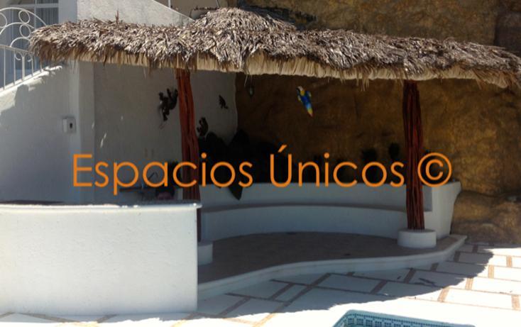 Foto de casa en venta en  , joyas de brisamar, acapulco de juárez, guerrero, 447965 No. 02
