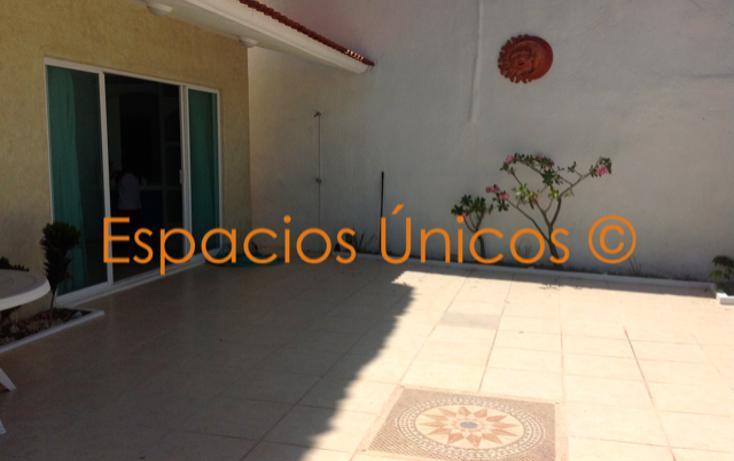 Foto de casa en venta en  , joyas de brisamar, acapulco de juárez, guerrero, 447965 No. 03
