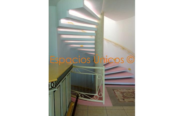Foto de casa en venta en  , joyas de brisamar, acapulco de juárez, guerrero, 447965 No. 04