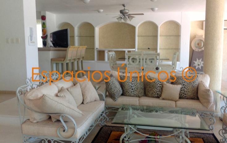 Foto de casa en venta en  , joyas de brisamar, acapulco de juárez, guerrero, 447965 No. 05
