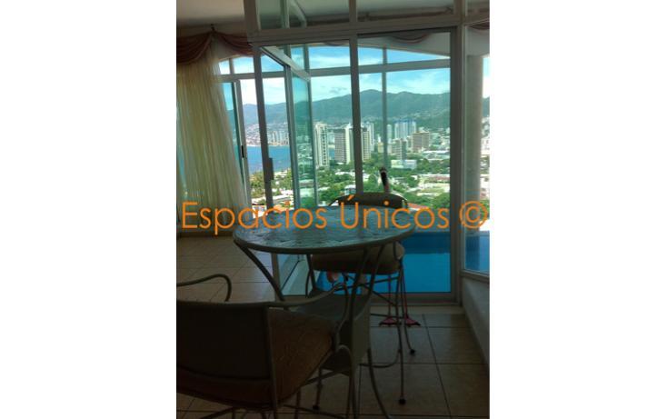 Foto de casa en venta en  , joyas de brisamar, acapulco de juárez, guerrero, 447965 No. 06