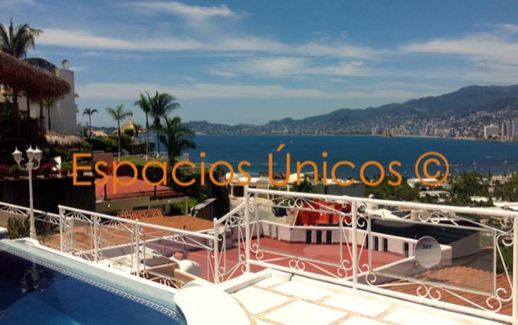 Foto de casa en venta en  , joyas de brisamar, acapulco de juárez, guerrero, 447965 No. 08