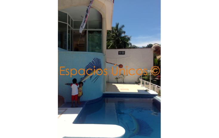Foto de casa en venta en  , joyas de brisamar, acapulco de juárez, guerrero, 447965 No. 09