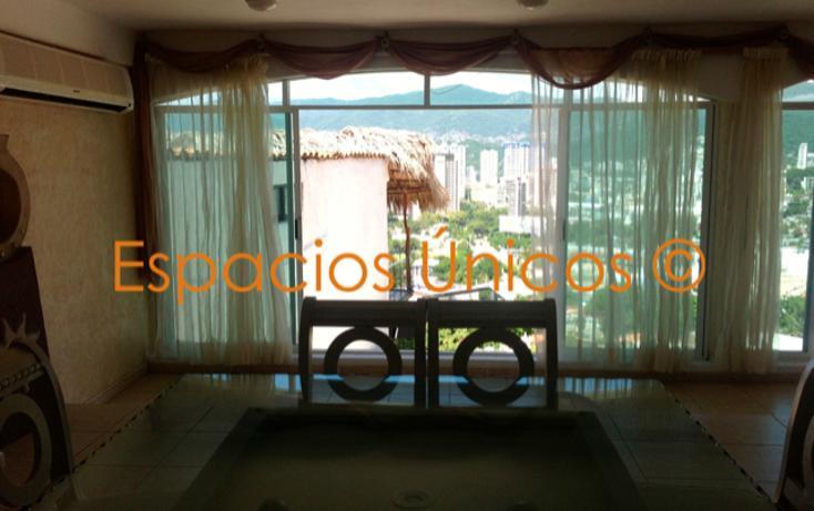 Foto de casa en venta en  , joyas de brisamar, acapulco de juárez, guerrero, 447965 No. 10