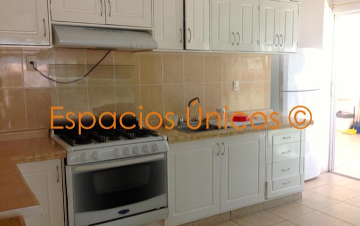 Foto de casa en venta en  , joyas de brisamar, acapulco de juárez, guerrero, 447965 No. 11