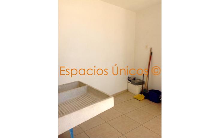Foto de casa en venta en  , joyas de brisamar, acapulco de juárez, guerrero, 447965 No. 12