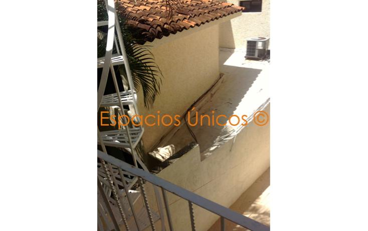 Foto de casa en venta en  , joyas de brisamar, acapulco de juárez, guerrero, 447965 No. 13