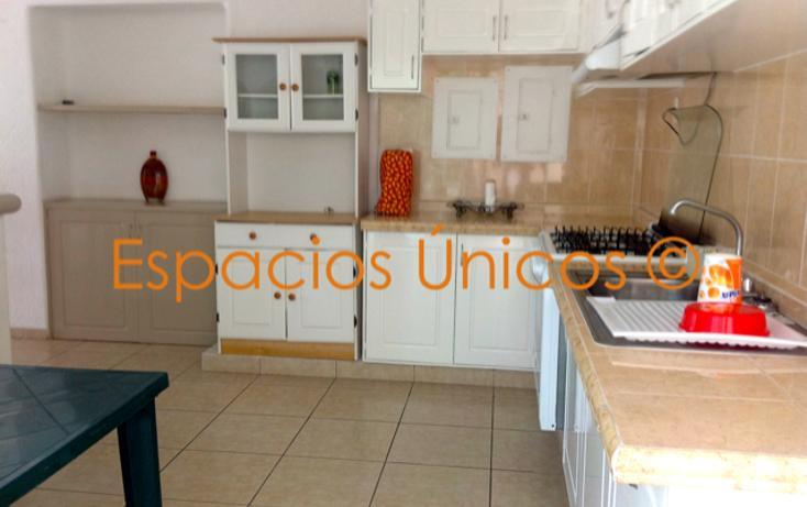 Foto de casa en venta en  , joyas de brisamar, acapulco de juárez, guerrero, 447965 No. 14