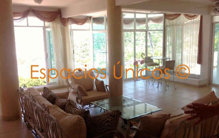 Foto de casa en venta en  , joyas de brisamar, acapulco de juárez, guerrero, 447965 No. 15