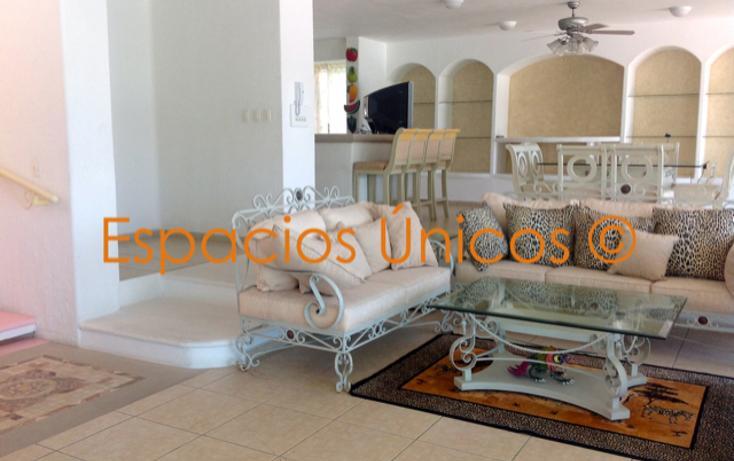 Foto de casa en venta en  , joyas de brisamar, acapulco de juárez, guerrero, 447965 No. 16