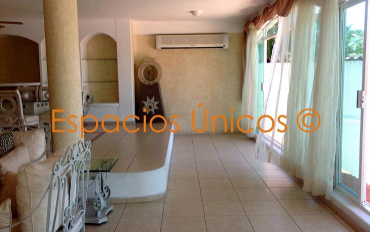 Foto de casa en venta en  , joyas de brisamar, acapulco de juárez, guerrero, 447965 No. 17