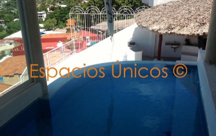Foto de casa en venta en  , joyas de brisamar, acapulco de juárez, guerrero, 447965 No. 18
