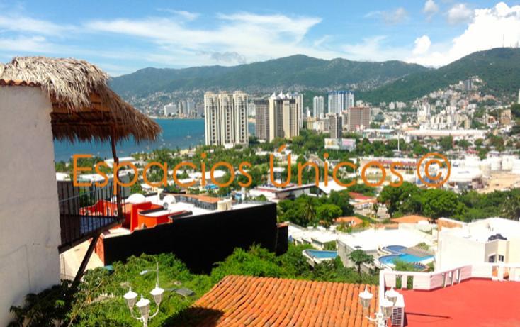 Foto de casa en venta en  , joyas de brisamar, acapulco de juárez, guerrero, 447965 No. 19