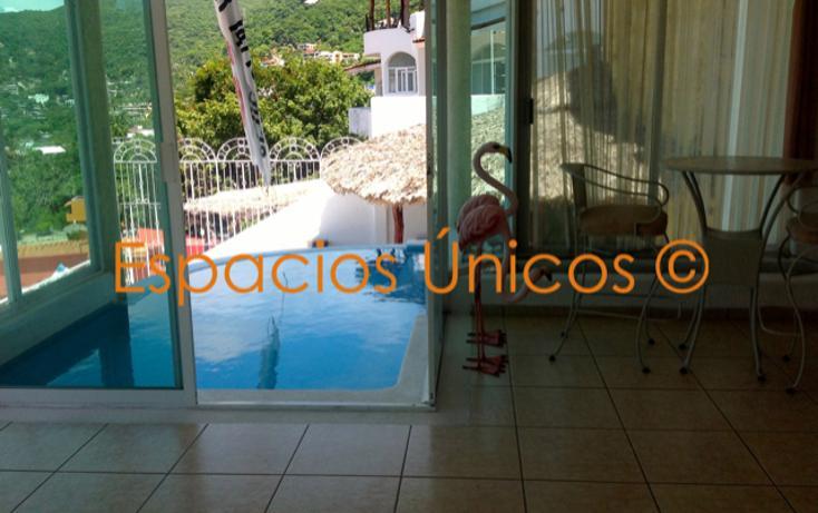 Foto de casa en venta en  , joyas de brisamar, acapulco de juárez, guerrero, 447965 No. 20