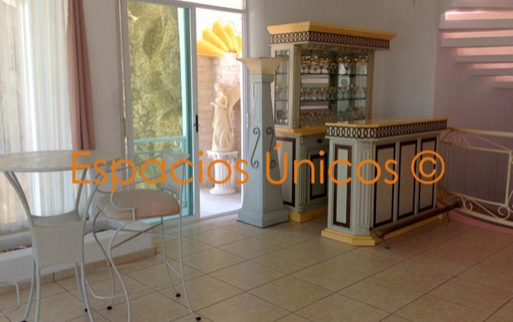 Foto de casa en venta en  , joyas de brisamar, acapulco de juárez, guerrero, 447965 No. 21