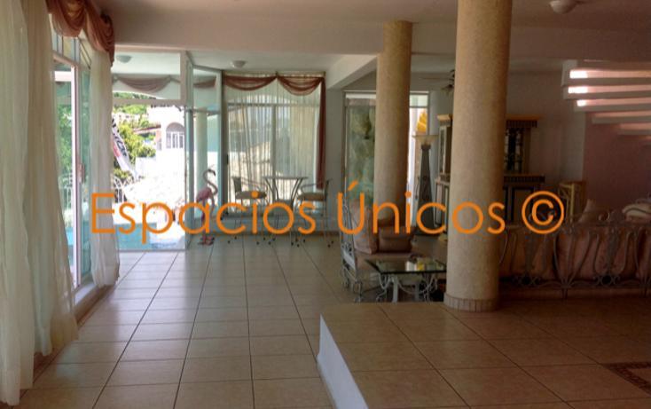 Foto de casa en venta en  , joyas de brisamar, acapulco de juárez, guerrero, 447965 No. 23