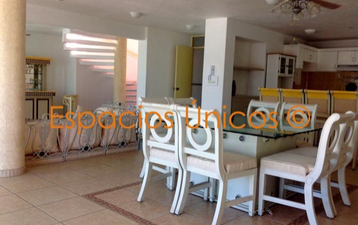 Foto de casa en venta en  , joyas de brisamar, acapulco de juárez, guerrero, 447965 No. 24
