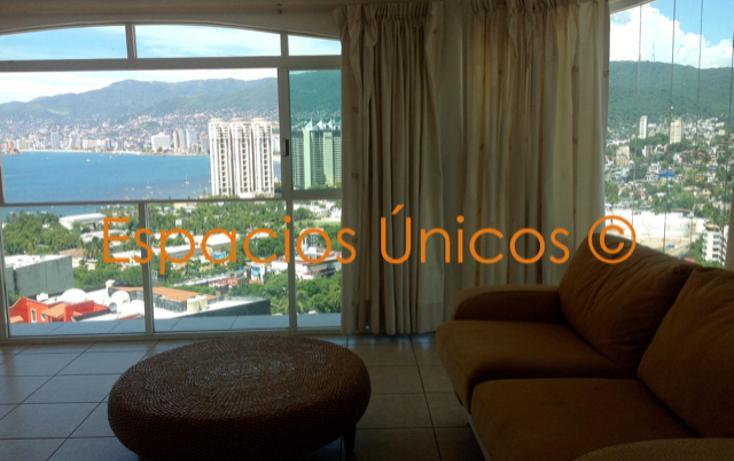 Foto de casa en venta en  , joyas de brisamar, acapulco de juárez, guerrero, 447965 No. 26