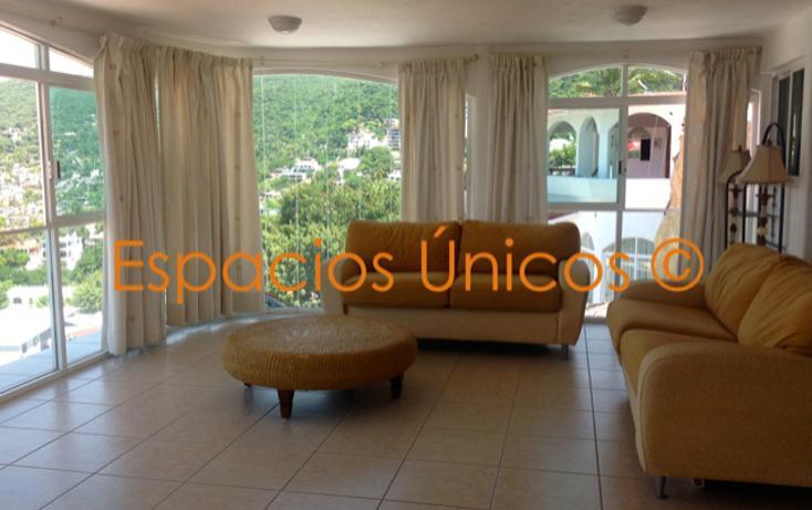 Foto de casa en venta en  , joyas de brisamar, acapulco de juárez, guerrero, 447965 No. 27