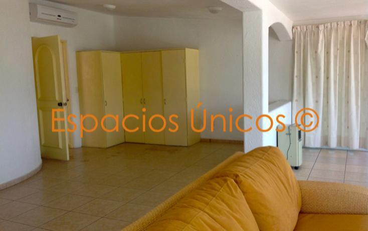 Foto de casa en venta en  , joyas de brisamar, acapulco de juárez, guerrero, 447965 No. 28