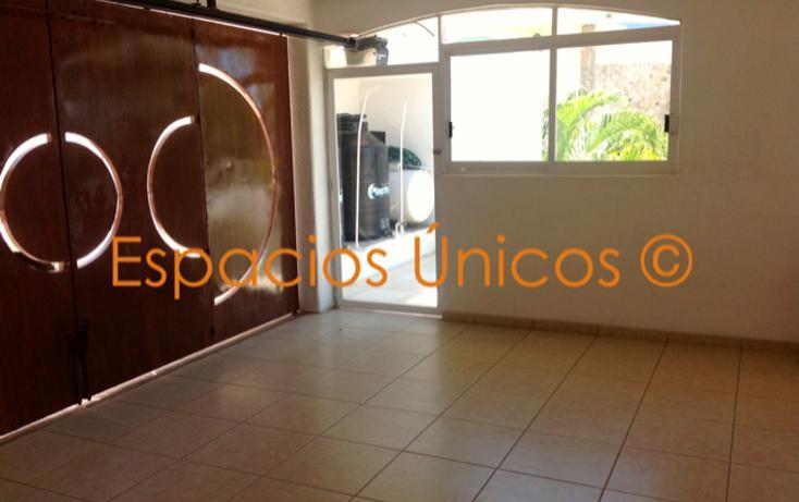 Foto de casa en venta en  , joyas de brisamar, acapulco de juárez, guerrero, 447965 No. 29