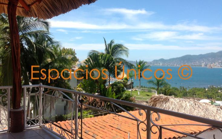 Foto de casa en venta en  , joyas de brisamar, acapulco de juárez, guerrero, 447965 No. 31