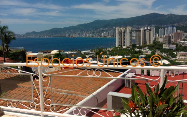 Foto de casa en venta en  , joyas de brisamar, acapulco de juárez, guerrero, 447965 No. 34