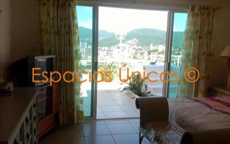 Foto de casa en venta en  , joyas de brisamar, acapulco de juárez, guerrero, 447965 No. 35