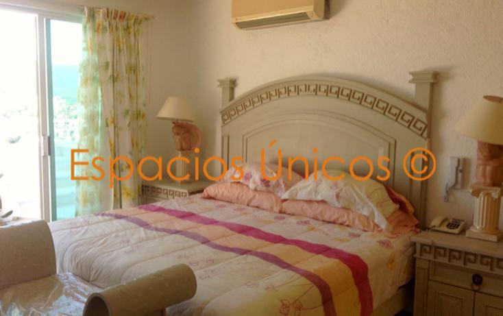 Foto de casa en venta en  , joyas de brisamar, acapulco de juárez, guerrero, 447965 No. 36