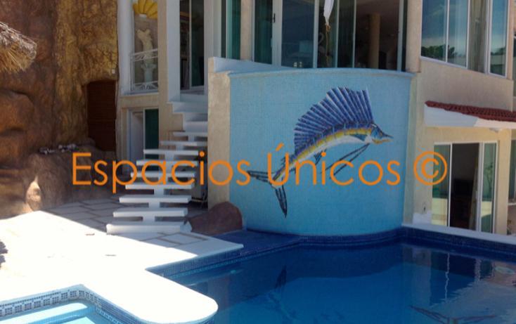 Foto de casa en venta en  , joyas de brisamar, acapulco de juárez, guerrero, 447965 No. 37