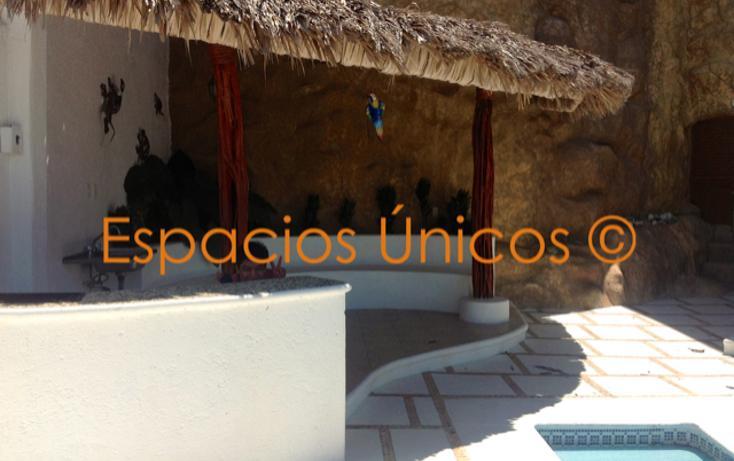 Foto de casa en venta en  , joyas de brisamar, acapulco de juárez, guerrero, 447965 No. 39