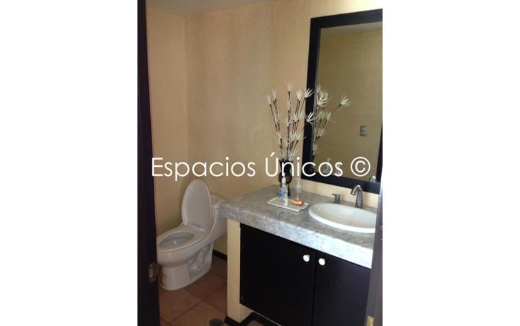 Foto de departamento en venta en  , joyas de brisamar, acapulco de juárez, guerrero, 447971 No. 05