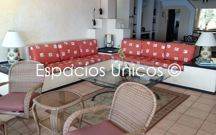 Foto de departamento en venta en  , joyas de brisamar, acapulco de juárez, guerrero, 447971 No. 07