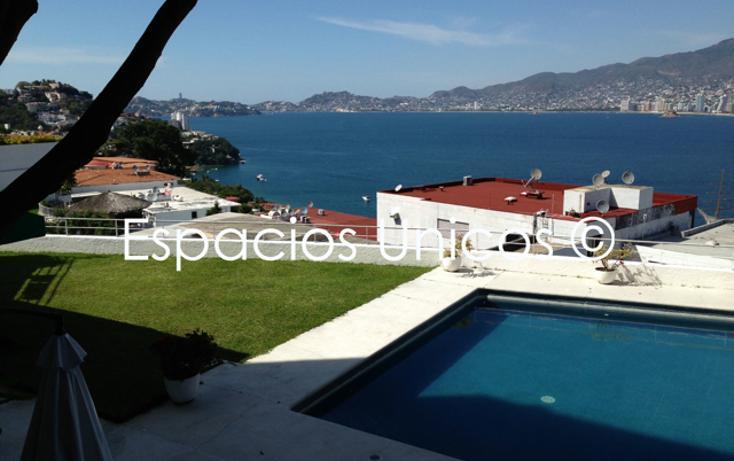 Foto de departamento en venta en  , joyas de brisamar, acapulco de juárez, guerrero, 447971 No. 09