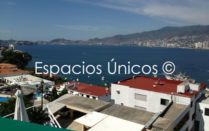 Foto de departamento en venta en  , joyas de brisamar, acapulco de juárez, guerrero, 447971 No. 10