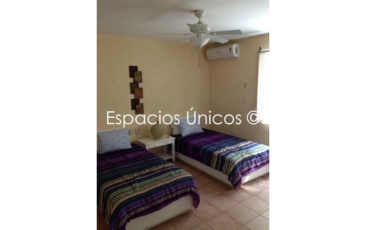 Foto de departamento en venta en  , joyas de brisamar, acapulco de juárez, guerrero, 447971 No. 14