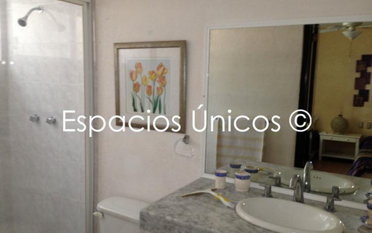 Foto de departamento en venta en  , joyas de brisamar, acapulco de juárez, guerrero, 447971 No. 16