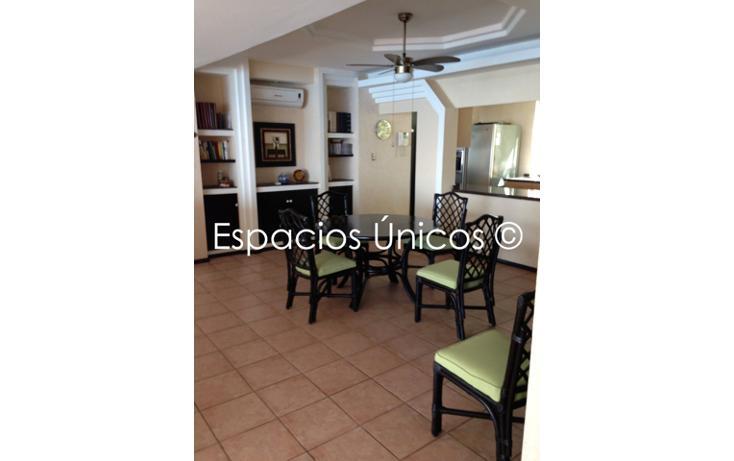 Foto de departamento en venta en  , joyas de brisamar, acapulco de juárez, guerrero, 447971 No. 20