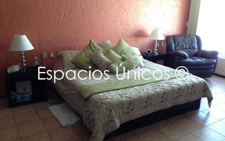 Foto de departamento en venta en  , joyas de brisamar, acapulco de juárez, guerrero, 447971 No. 23