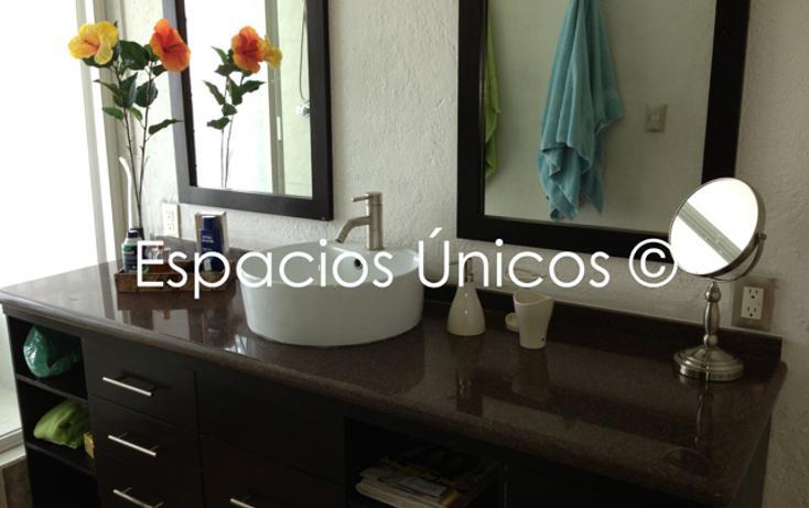 Foto de departamento en venta en  , joyas de brisamar, acapulco de juárez, guerrero, 447971 No. 24