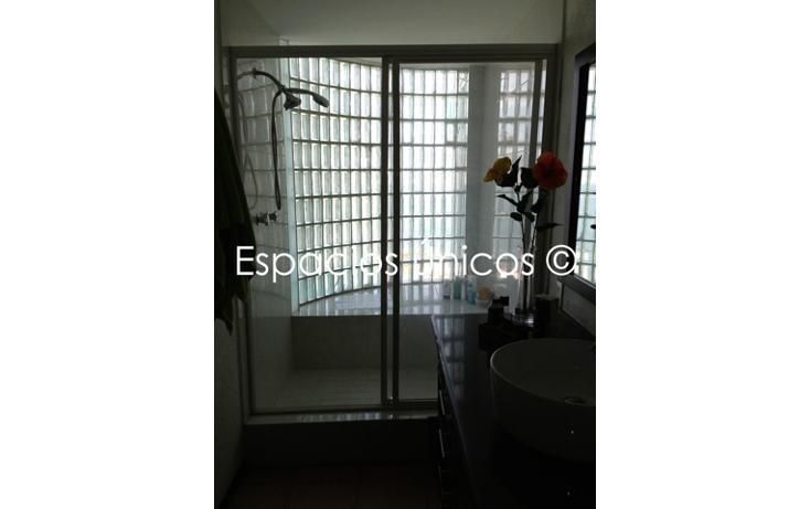 Foto de departamento en venta en  , joyas de brisamar, acapulco de juárez, guerrero, 447971 No. 25