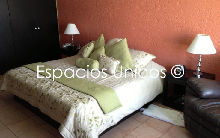 Foto de departamento en venta en  , joyas de brisamar, acapulco de juárez, guerrero, 447971 No. 27