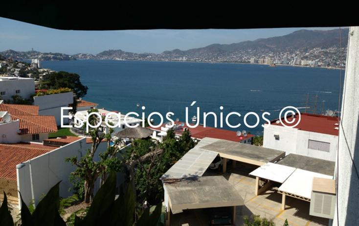 Foto de departamento en venta en  , joyas de brisamar, acapulco de juárez, guerrero, 447971 No. 30