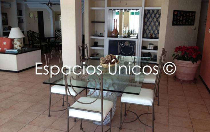 Foto de departamento en venta en  , joyas de brisamar, acapulco de juárez, guerrero, 447971 No. 31