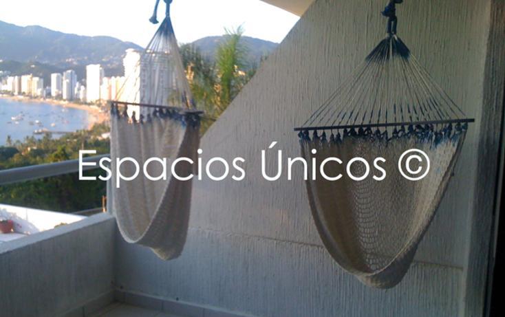 Foto de departamento en venta en, joyas de brisamar, acapulco de juárez, guerrero, 447976 no 03