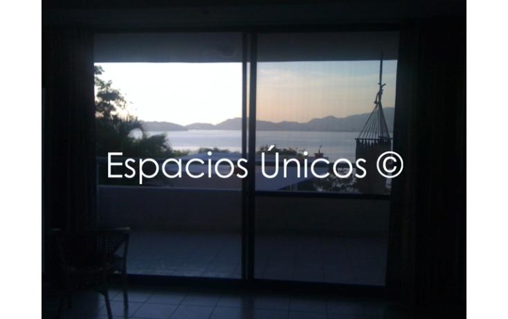 Foto de departamento en venta en, joyas de brisamar, acapulco de juárez, guerrero, 447976 no 05