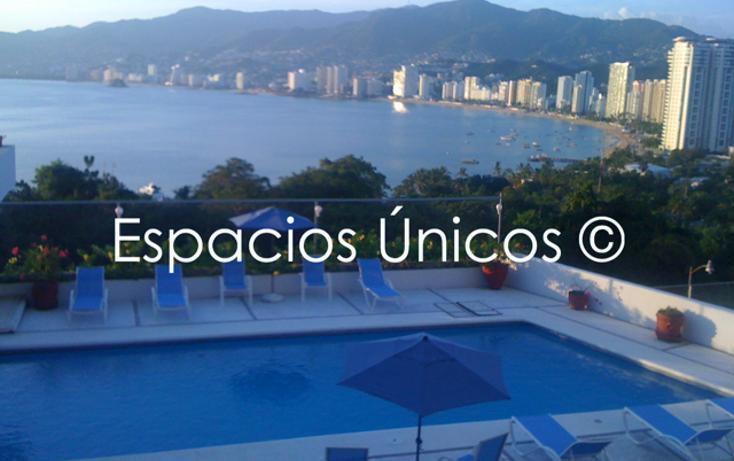 Foto de departamento en venta en  , joyas de brisamar, acapulco de ju?rez, guerrero, 447976 No. 05