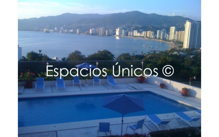 Foto de departamento en venta en, joyas de brisamar, acapulco de juárez, guerrero, 447976 no 06