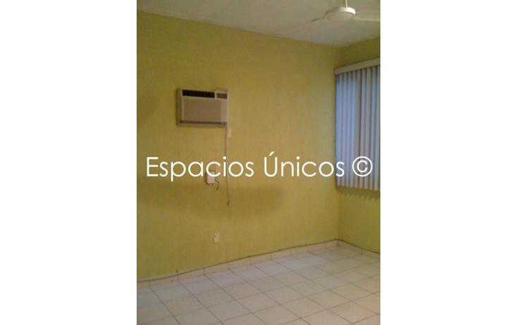 Foto de departamento en venta en  , joyas de brisamar, acapulco de ju?rez, guerrero, 447976 No. 10